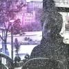 soothSayain's avatar