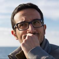 Avatar of Massimiliano Cannarozzo
