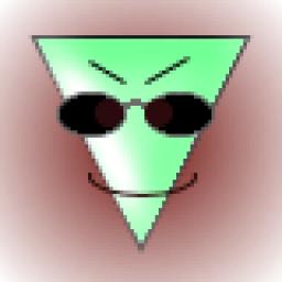 avatar de Vic