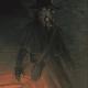 DerBlockBuilder's avatar