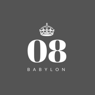 08Babylon Stockholm