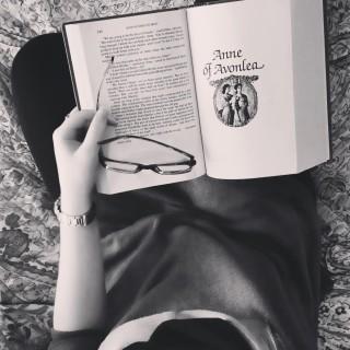 wonderfilledreads