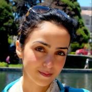 Sepideh Setayeshfar