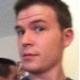 Profile picture of joshben