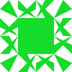jbthess avatar image
