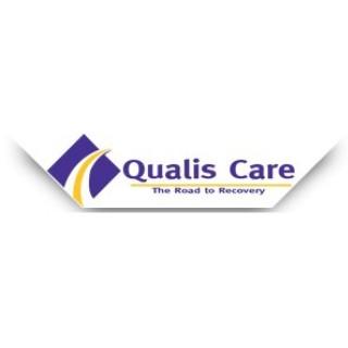 Qualis Care