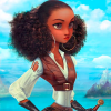 Avatar for Mique