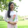 Ho Thi Phuong Thao