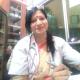 Dr.Rajeshwari Rapata