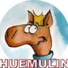 Locutor Jaime Huerta - último post por huemulin