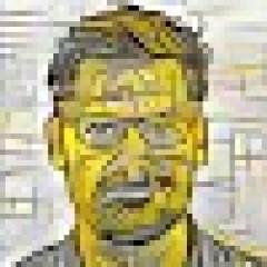 BenL avatar image