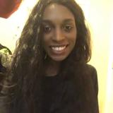 Serena Sonoma