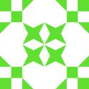 Immagine avatar per laura pagliaini