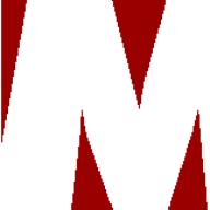 mcbsys