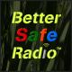Mark - K6LED - BetterSafeRadio