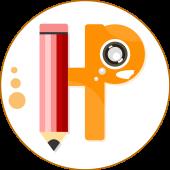 """Image result for kopsis sinlui logo"""""""