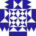 Immagine avatar per carol