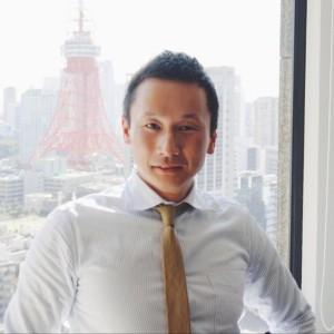 T. Iwasaki