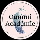 Amina Oummi Académie