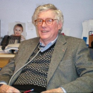 Raymond W. Scallen, MD, FACC