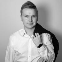 Avatar of Hannes Karask