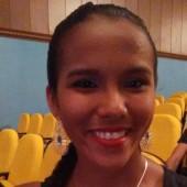 Izabel Bastos