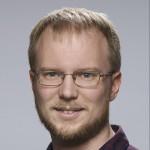 Lars Roed Ingerslev