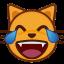 Mèo Sâu Biết - Cái gì cũng biết