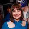 Natasha Naddei