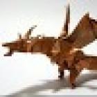 View 0RAzAPR0's Profile