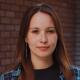 Nailia Iskhakova's avatar