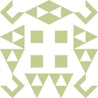 gravatar for alex-bain