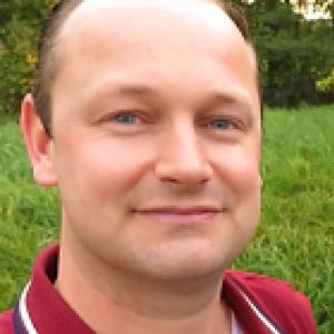 Ralph J. Siebers