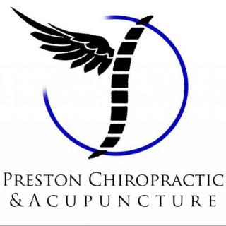 prestonfamilychiropractic
