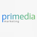 Primedia Marketing