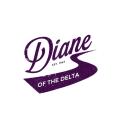 Avatar for Diane Regan
