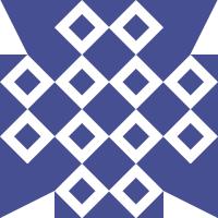 E69b647f78aef06a10da681d81cab9c4