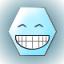 smileyleaves36