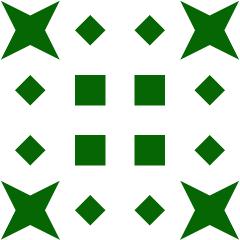 casper avatar image