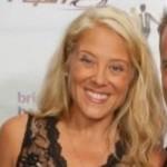 Lisa Halter