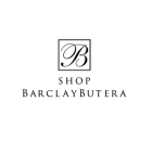 Photo of shopbarclaybutera