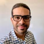 Juan Antonio avatar