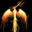 phoenixrising37