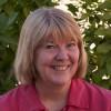 Kathy @ SMART Living 365.com