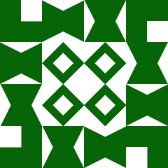 Andre Kauerauf avatar image
