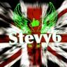 Stevy6