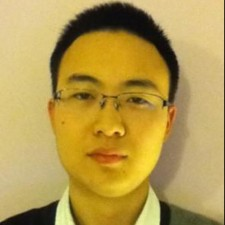 Avatar for jarvisjiang from gravatar.com