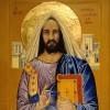 'Hachie Vicar