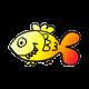 Bob Fisch's avatar