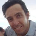 Marcos Angelini